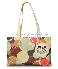 woman custom cotton tote bags, cheap organic cotton canvas tote bag, printed cotton tote bags wholesale
