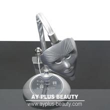 Guangzhou led photon for beauty mask AYJ-F16(CE)