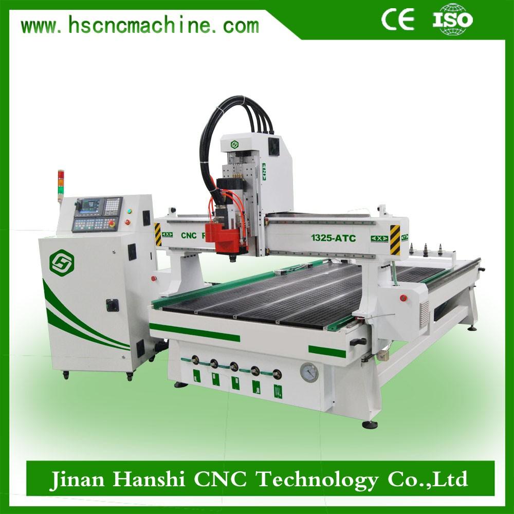 Mdf Cnc Engraver Cnc Wood Cutting Machine Woodworking Cnc ...