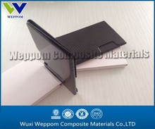Light Weight And High Strength Carbon Fiber Card Holder,Carbon Fiber Cardcase
