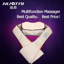 Nuotai NT-668 Home and Car Use Electric Shoulder Car Massager