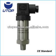 Water Pump Controller Ceramic Pressure Sensor