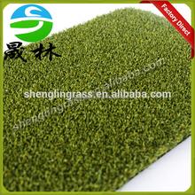 China Manufacturer Artificial Grass Super Quality Putting Green Carpets Golf Mat