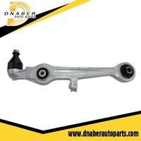 Dnaber Control Arm OEM 4B3407151C For VW Passat Audi A4 A6 A8 Quattro
