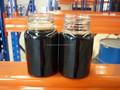 Buena calidad biopesticide Kasugamycin 2% SL fabricante