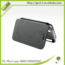 Supply all kinds of jelly phone case,leather phone case with strap