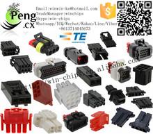 178455-1 Te connectivity .040 MLC DOOR-MIRROR CONN