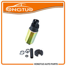Electric Fuel Pumphttp://cn.multilanguage.alibaba.com/posting/postMlProduct.htm?lang=es for Nissan OEM 17042-71L02