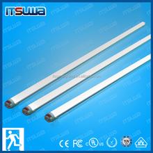 Good Quality High Brightness 22w T8 2400lm Smd2835 G13 Emergency Led Tube Light