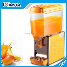 snow melting machine commercial slush machine cold drink machine Cold Drink Dispensers juice dispenser