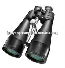 Wholesale And Retail Of Outdoor Products HP20X80 Astronomy Solid Brass Antique Nautical vintage Binoculars With Leather