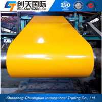 ppgi steel/ar400 steel/sgcc steel