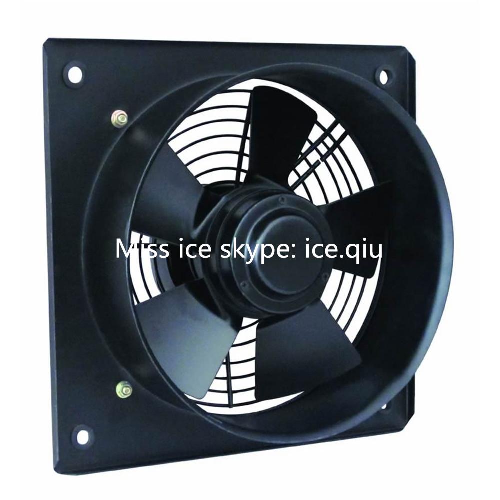 hbf wall mounted greenhouse exhaust fan buy exhaust fan