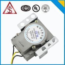 Made in china alibaba exportador popular fabricante forno elétrico motor