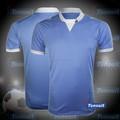 Projetos jersey para o futebol uniformes, china importação soccer jersey grau de qualidade original, futebol jersey fabricante