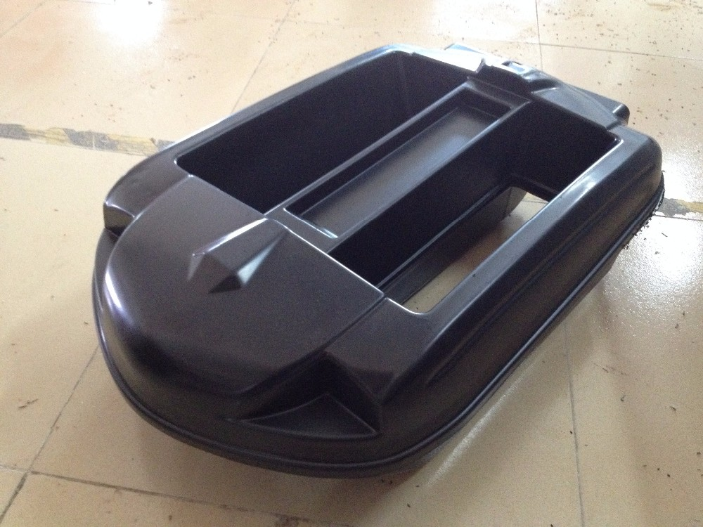 Customized ABS Plastic Vacuum Forming Fishing Boat Hull in Wholesale alibaba (2).jpg