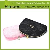 jeweler type cosmetic bag