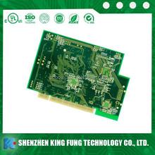 cctv circuit pcb,solar pcb circuit,pcb circuit for cfl