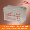 /product-gs/low-self-discharge-agm-vrla-lead-acid-battery-12v-100ah-for-ups-60295337714.html