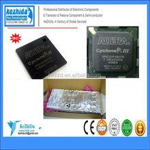 list electronic items EPM570GF256C4 CPLD MAX II Family 440 Macro Cells 201.1MHz 0.18um Technology 1.8V 100-Pin TQFP