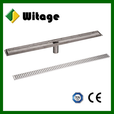 New design 24 inch drain pipe with great price