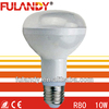 High Quality E27/E26/B22 Base E27 10W E27 LED Bulb Light 2000K-6500K