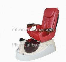 pedicure chair,spa chair,pedicure manicure furniture AK-2051