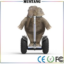 Tarjeta de débito sistema de moto eléctrico scooter de equilibrio para alquiler de motos