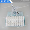 factory china supply manufacturer cheap custom 100 cotton hot and cold towel wholesale