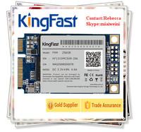 msata ssd hard disk 8gb internal type ssd