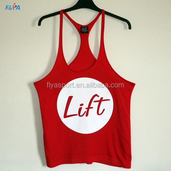 gym singlet 2.jpg