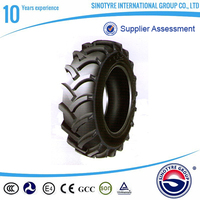 china manufacturer agriculture/tractor tyre 18.4-30 for sale, tyre for farm trailer