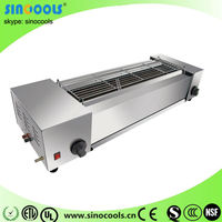 2014 Upgraded Outdoor Gas Barbecue Gril, Gas For Outdoor Use