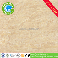 600x600mm marbonite homogeneous ceramic tiles from india