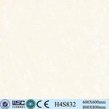 H4S832 foshan factory hot sale decorate tiles marble lahore pakistan