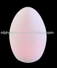 led light,magic small egg,led lamp