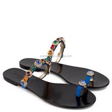 2015 gold and black classics shoe clip