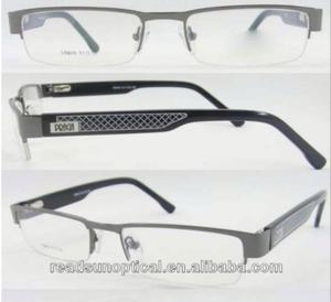 Lunettes silhouette cadres prescription de lunettes cadres lunettes express