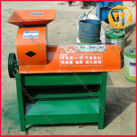 electrical corn sheller manual corn sheller prices of corn sheller