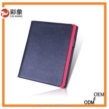 2015 alibaba china custom design Belt clip case for ipad mini, belt clip 8 inch tablet case, belt clip case for 8 inch tablet pc