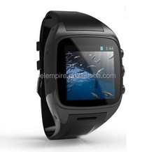 3G Smart Watch Mobile Phone, Hot New Products Mobile Watch Phone, Android Hand Watch Mobile Phone