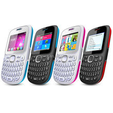 china brand name cheapest mobile phone and its great mobile phone mainboard on the hot selling now online shop