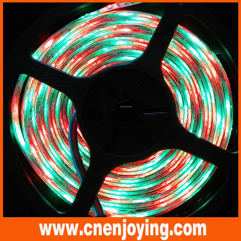 2835 smd светодиодные ленты сид cuttable прокладка водить свет cree свет прокладки сид 12v