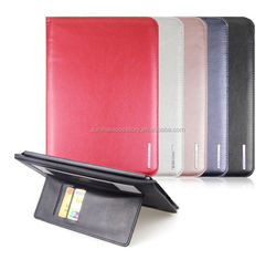 Large In Stock For Ipad Air Leather Case
