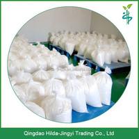 2015 chinese organic stevia, stevia powder