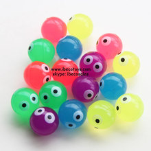 Rubber Bounce Balls in Bulk Wholesale in China