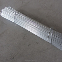 Cutting hot wire/cut metal wire/wood cutting wire