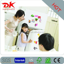 Alibaba Best Manufacturer Suppliers acrylic fridge magnet/soft pvc fridge magnet/rubber fridge magnet