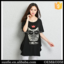 China Online shopping for woman clothing All label is offer