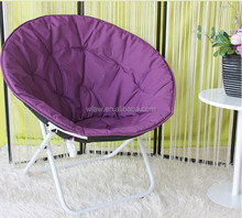High quality folding club chair